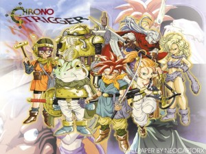 https://otakritik.files.wordpress.com/2014/02/75226-chronotrigger.jpg