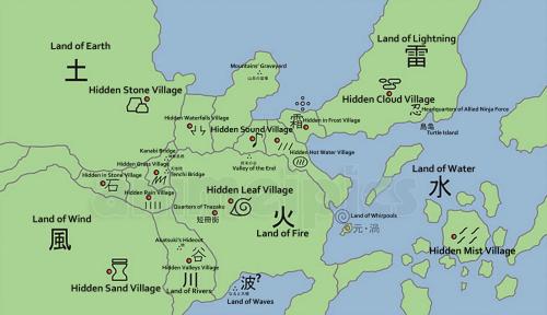 https://otakritik.files.wordpress.com/2014/02/d971b-narutoworldmaphiddensoundvillage-animeipics.png