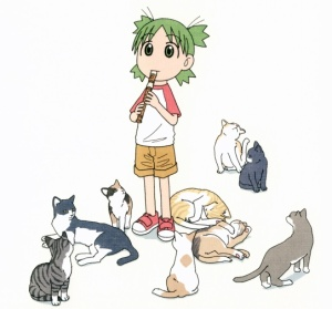 https://otakritik.files.wordpress.com/2014/03/851e0-yotsuba_chats.jpg