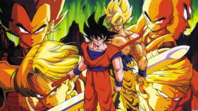10830-dragon-ball-z-dragon-ball-z-1jpg-89c260_1280w