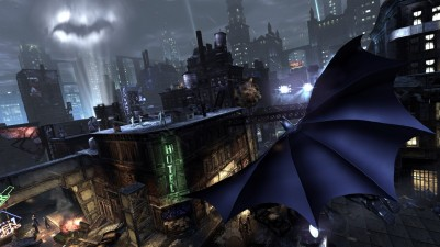 1369074680_Batman-Arkham-City-3
