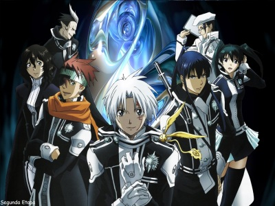 D-Gray-Man-anime-loverz-35701118-1024-768