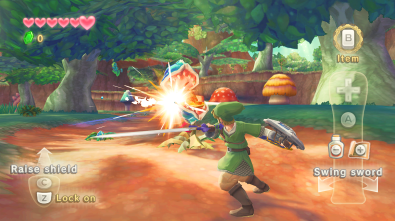 Gameplay_(Skyward_Sword)