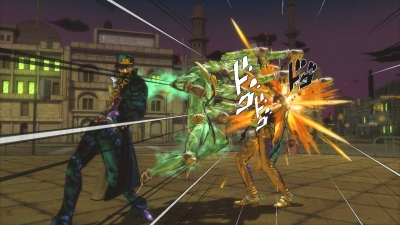 JoJos-Bizarre-Adventure-All-Star-Battle_Stands