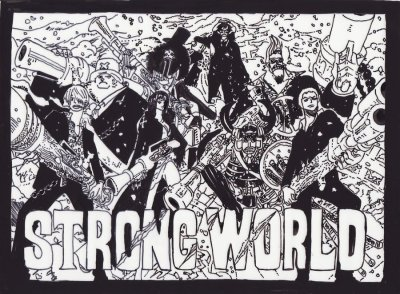 op_strong_world_by_claire_maeda