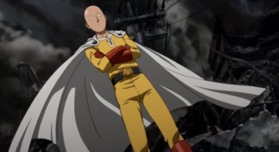 saitama-one-punch-man-anime