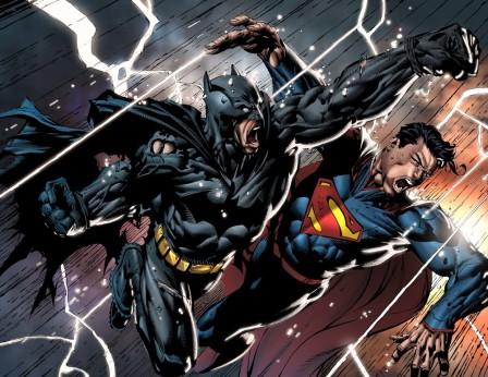 david-finch-batman-v-superman