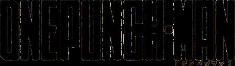 One_Punch_Man_logo